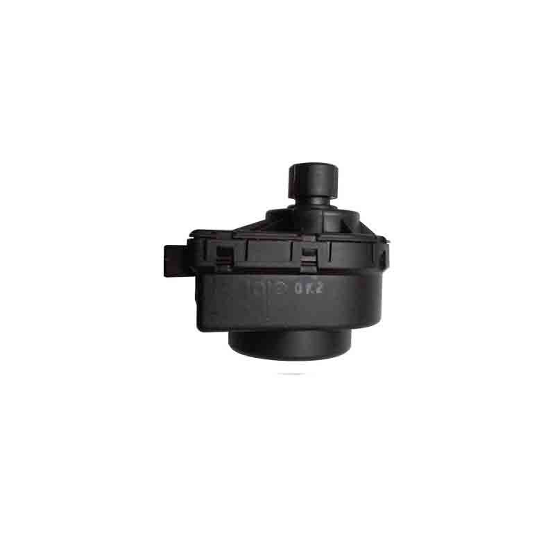 Poza Motor vana 3 cai centrala termica Baxi Luna Max 240 FI. Poza 10686