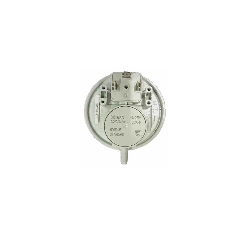 Poza Presostat de aer 40/25 PA centrala termica Protherm Lynx 24 TF. Poza 10708