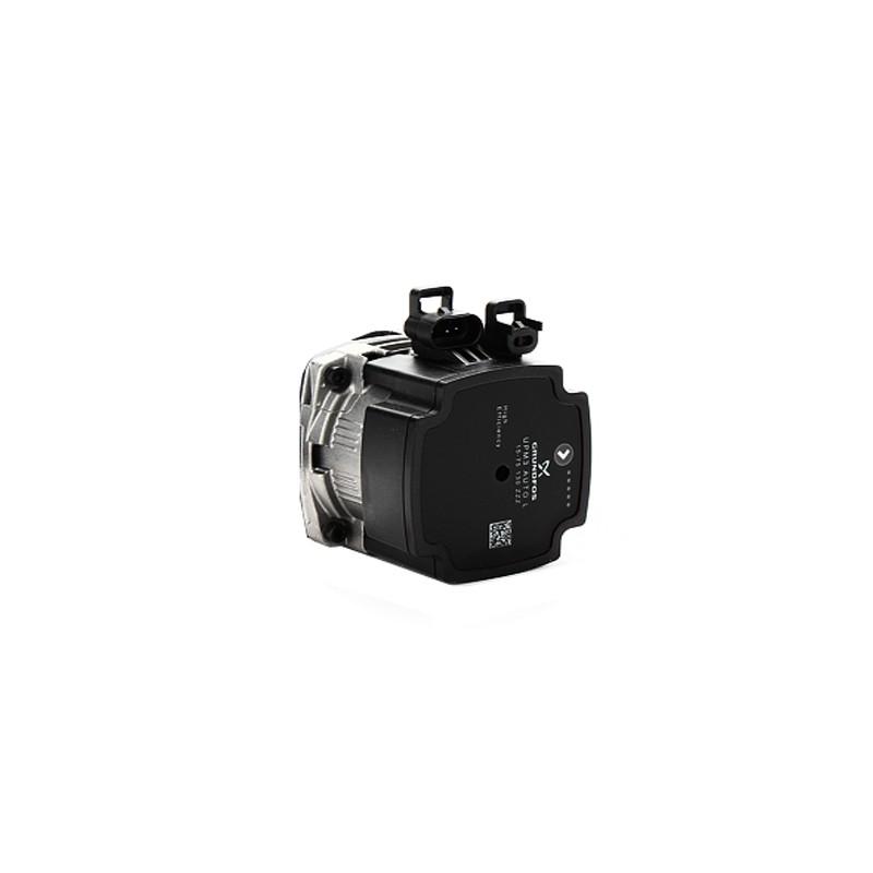Poza Motor pompa circulatie centrala termica Immergas Victrix Tera 24/28 ERP. Poza 10826