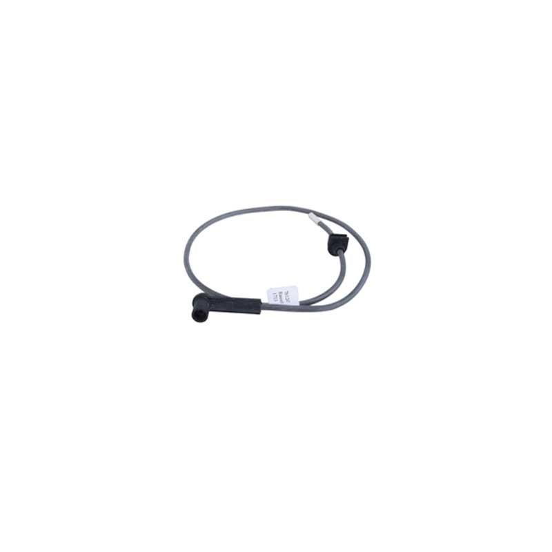 Poza Cablu electrod de ionizare 5kOhm centrala termica Viessmann Vitodens 100 35 WB1B, Vitodens 111-W B1LB. Poza 11509
