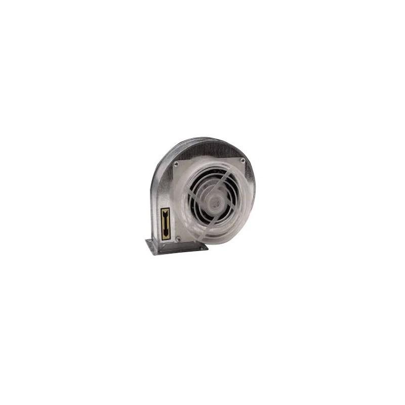 Poza Ventilator radial Kora(120/45) Atmos DC70S, DC80. Poza 13439