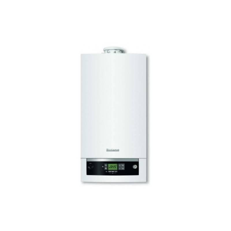 Poza Centrala termica in condensatie Buderus Logamax Plus GB 072-24 V2 Erp - 24 kW