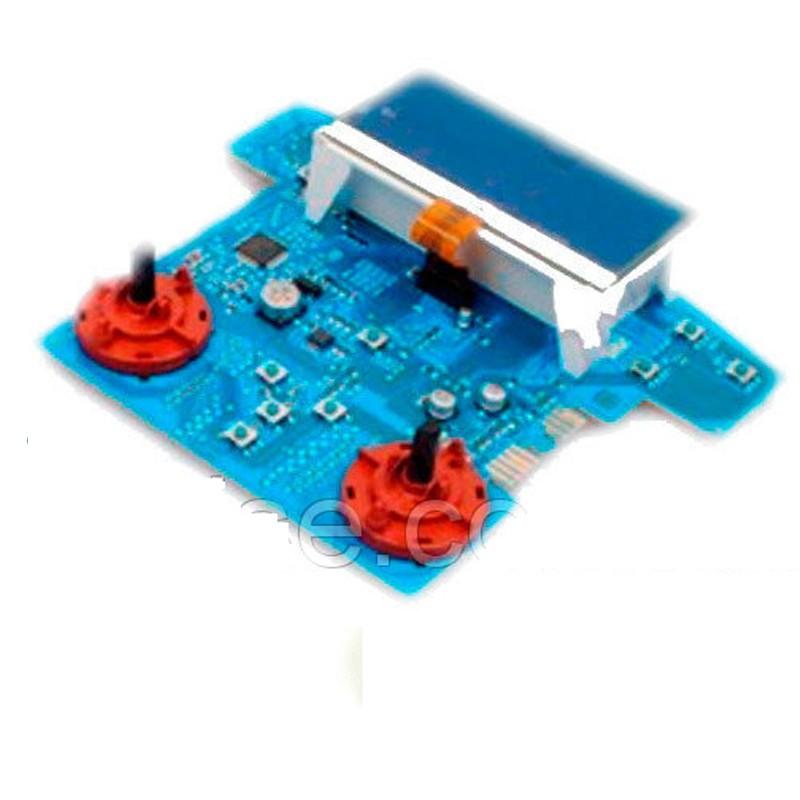 Poza Placa circuite centrala termica Ariston Genus/ Genus Premium. Poza 8459