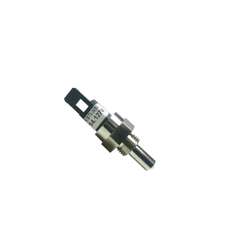 Poza Senzor temperatura NTC pentru centrale termice Motan KSTART, KPLUS, START BT. Poza 9505