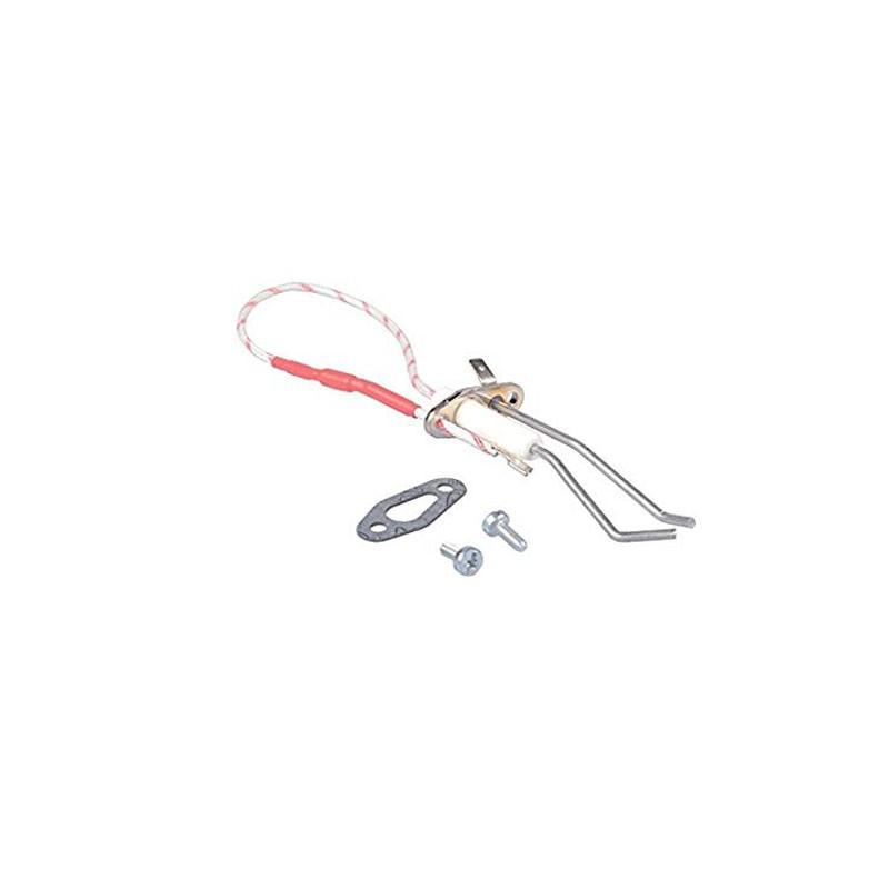 Poza Electrod de aprindere centrale termice Ariston Genus Premium Evo HP. Poza 9785