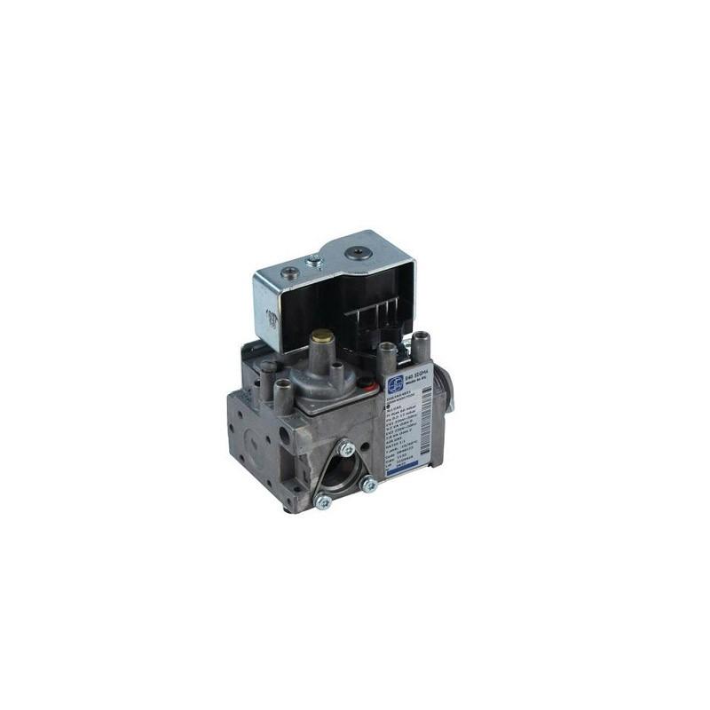 Poza Vana de gaz centrale termice Ariston Genus Premium, Clas Premium. Poza 9839