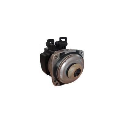 Poza Motor pompa circulatie centrala termica Immergas Victrix Tera 24/28 ERP. Poza 10825