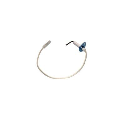 Poza Electrod de aprindere centrala Protherm Lynx 24 si 28 TF. Poza 11314