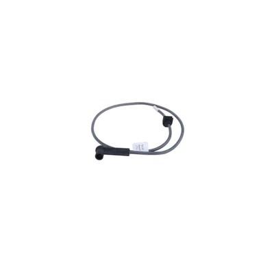 Poza Cablu electrod de ionizare 5kOhm centrala termica Viessmann Vitodens 111 B1LA