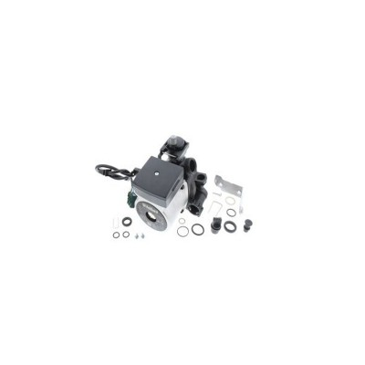 Poza Pompa circulatie centrala termica Vaillant Turbotec Plus VUW RO 242/3-5 R2. Poza 12961