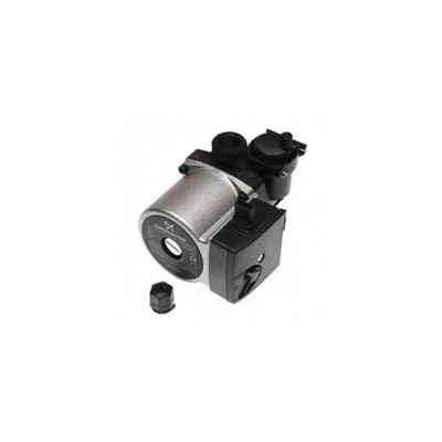 Poza Pompa circulatie Vaillant Turbotec Pro VUW RO 242/3-3 R2. Poza 12968