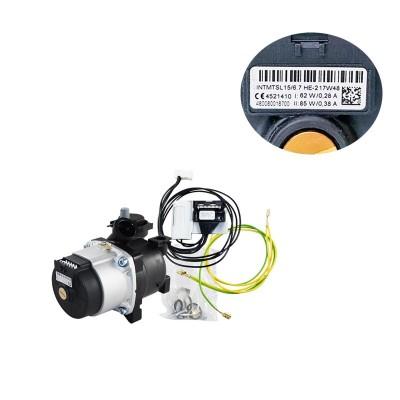Poza Pompa 6M 2V centrale termice Ariston Clas Premium si Genus Premium. Poza 13115