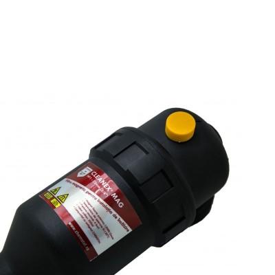 "Poza Filtru antimagnetita Cleanex MAG HF1 3/4"" (22 mm). Poza 9386"