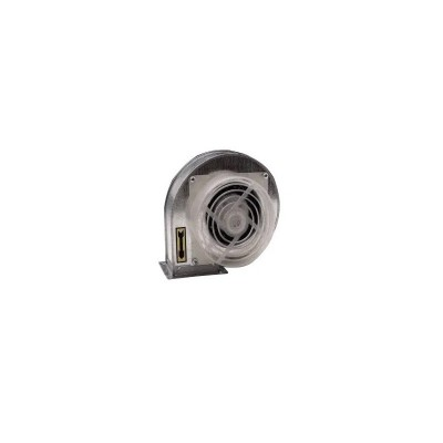 Poza Ventilator radial Kora(120/45) centrala termica Atmos DC100. Poza 13440