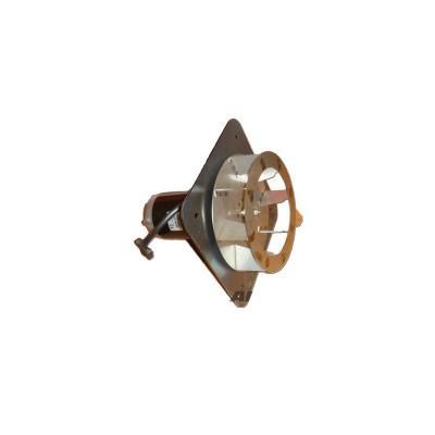 Poza Ventilator aspiratie UCJ4C82-Motor detasat centrala termica Atmos DC75SE. Poza 13445