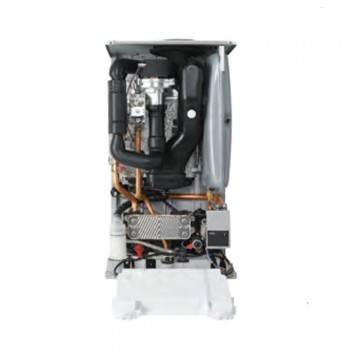 Poza Structira interna Centrala termica in condensare Protherm Lynx Condens 35 kW