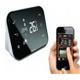 Cronotermostate & Termostate de ambinet wireless