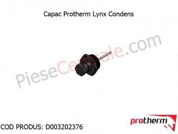 Poza Capac centrala termica Protherm Lynx Condens
