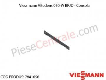Poza Consola centrala termica Viessmann Vitodens 050-W BPJD