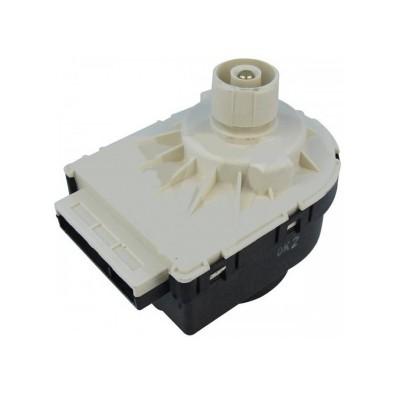 Poza Motor vana cu 3 cai centrale termice Ariston BIS, BIS 2, Clas, Genus, Clas premium, Genus Premium, Cares Premium. Poza 8625
