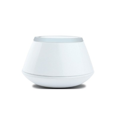 Poza Pachet de baza Salus iT600 Smart Home