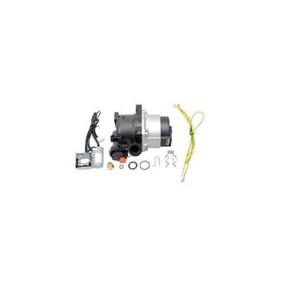 Poza Pompa centrale termice Ariston Clas Premium si Genus Premium. Poza 9795