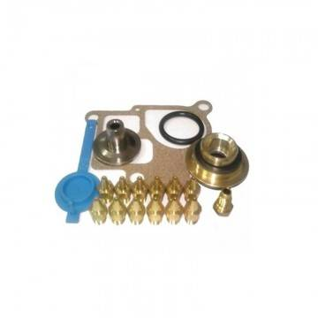 Poza Set transformare GPL Bosch WR11-2 P23