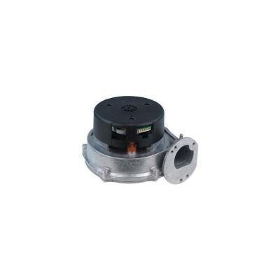 Poza Ventilator centrale termice Ariston Genus Premium, Clas Premium. Poza 9849