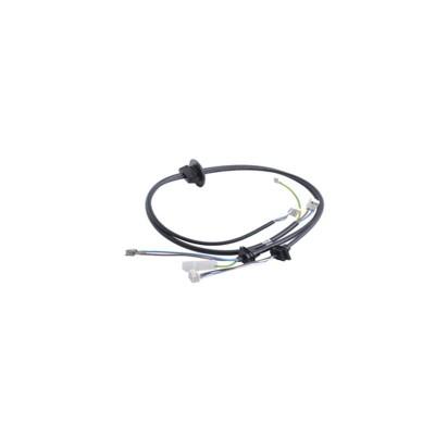 Poza Cablu unitate comanda centrala termica Viessmann Vitodens 050-W BPJD. Poza 9914