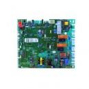 Placa electronica Protherm Lynx 23 BTVE